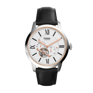 Fossil Uhr ME3104