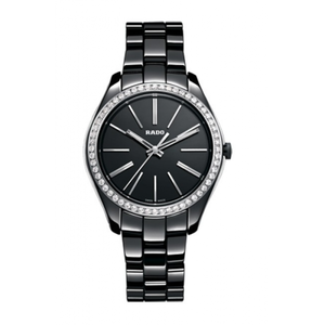 Rado Hyperchrome Diamonds AKTION 30% statt 6400,--